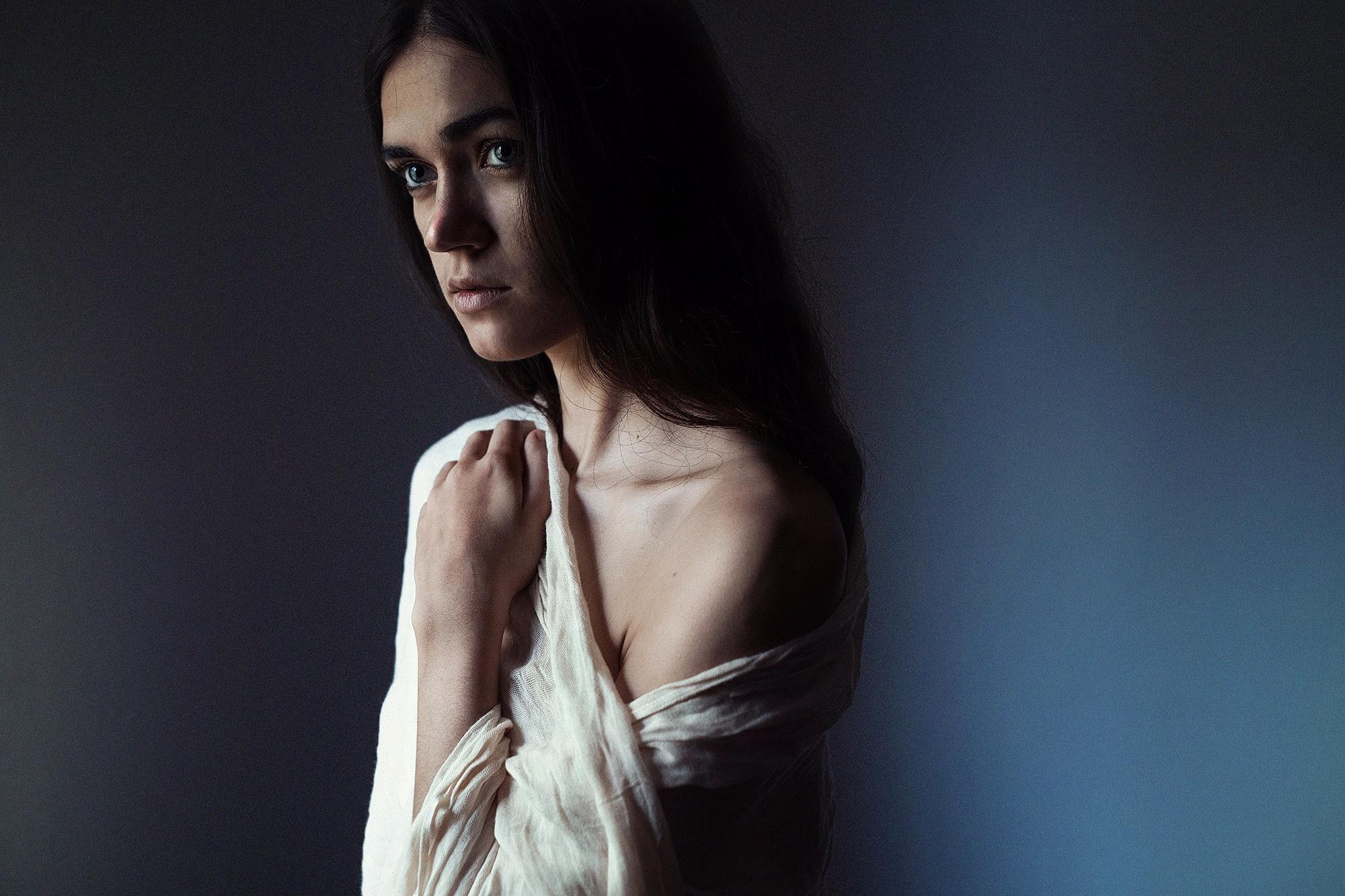 Elisabeth Mochner (@elisabethmo) Cover Image