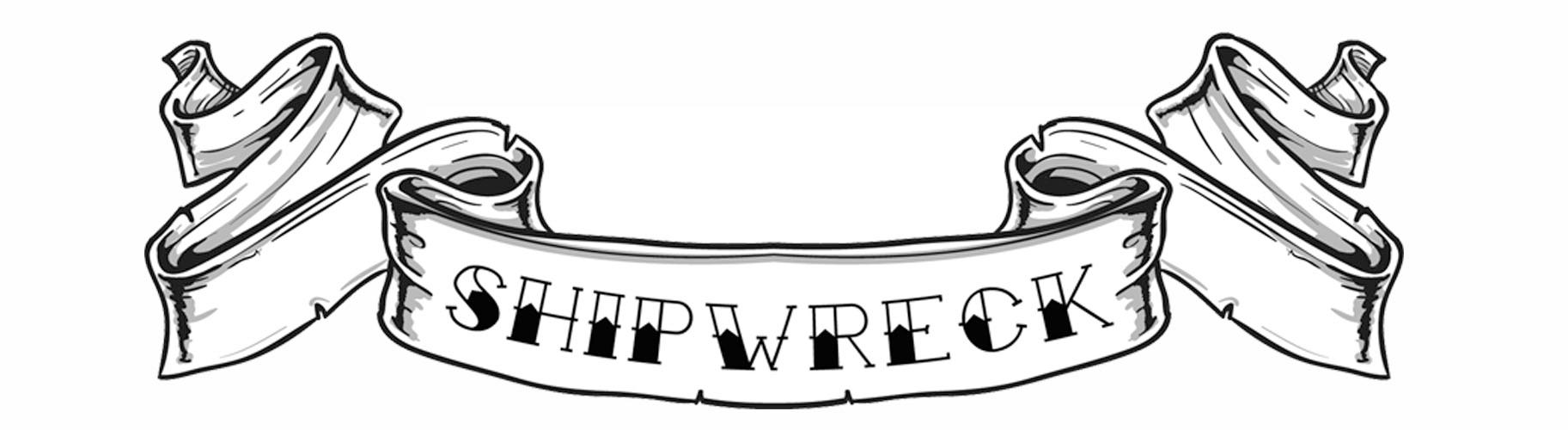 Shipwreck (@shipwreckglass) Cover Image