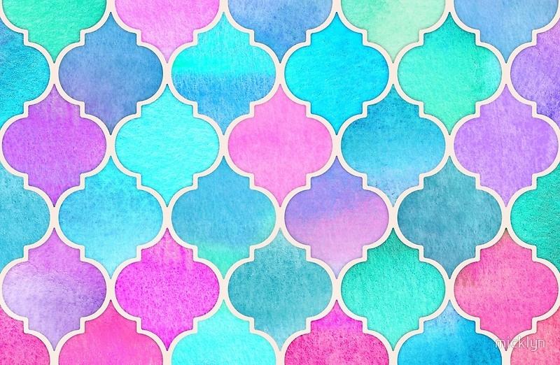 Leslie B. Santiago  (@summerlovejoy) Cover Image