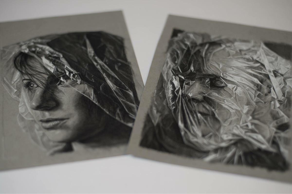 Maria Teicher (@mariateicher) Cover Image