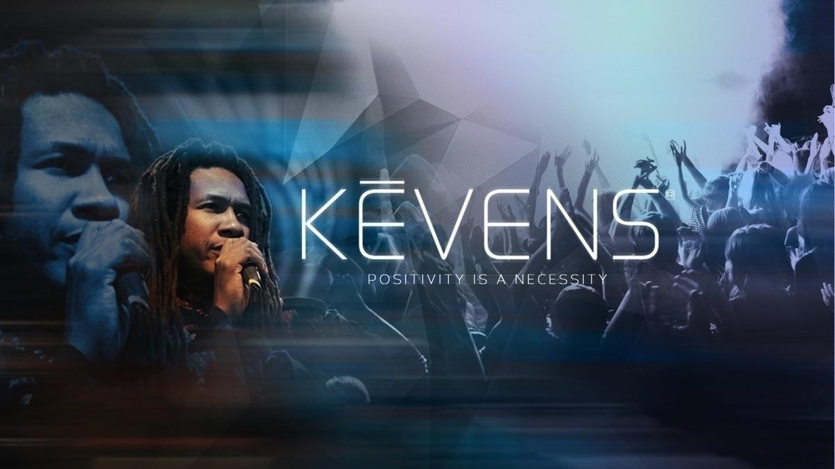 Kēvens (@kevens) Cover Image