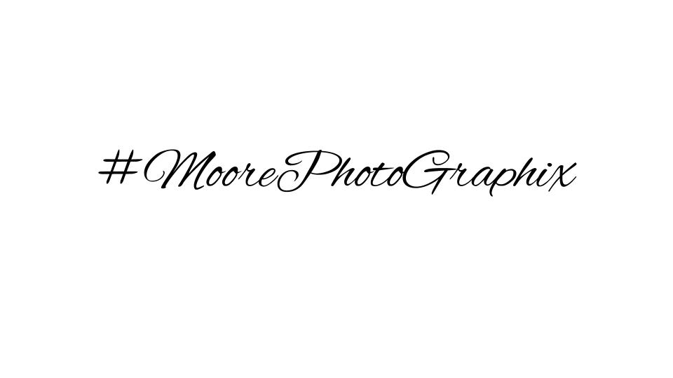 Aaron M. (@m00rephotograph1x) Cover Image
