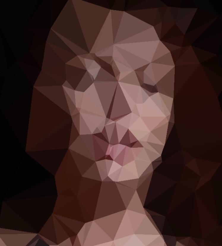 Traci Lynn Matlock (@tracimatlock) Cover Image
