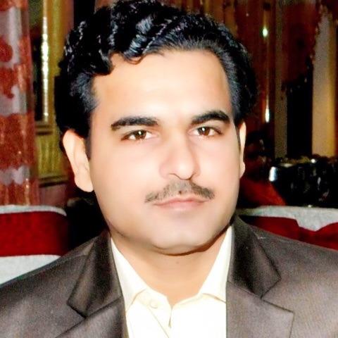 Talib Fareed Joiya (@talibjoiya) Cover Image