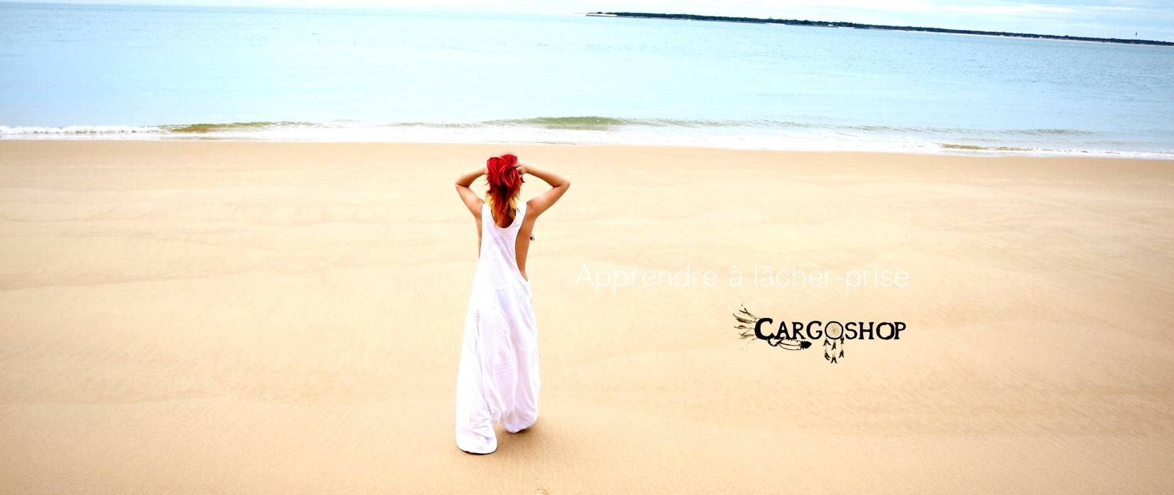 cargo s (@cargo) Cover Image