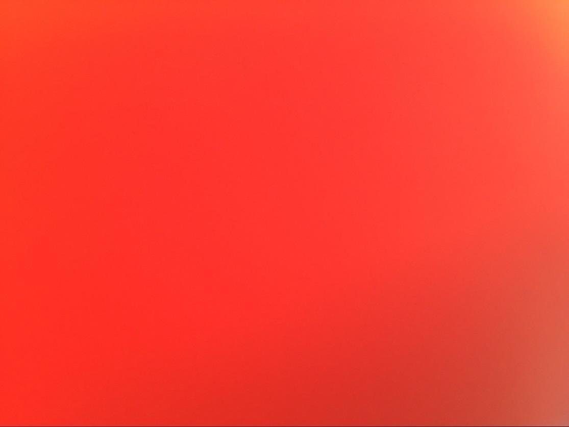 Vita (@vitaprimo) Cover Image