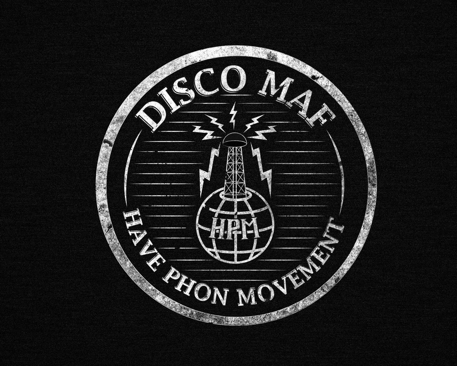 Monom3 (@monom3) Cover Image