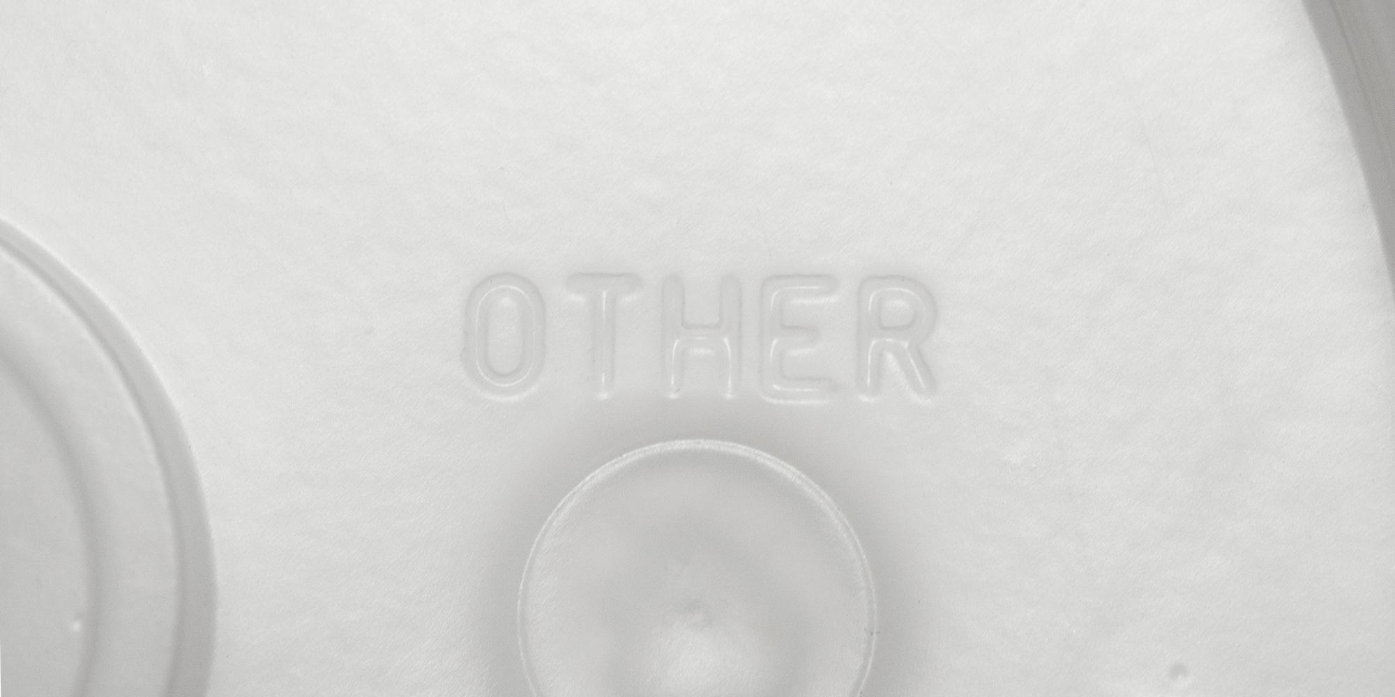 Joel Swanson (@hippocrit) Cover Image