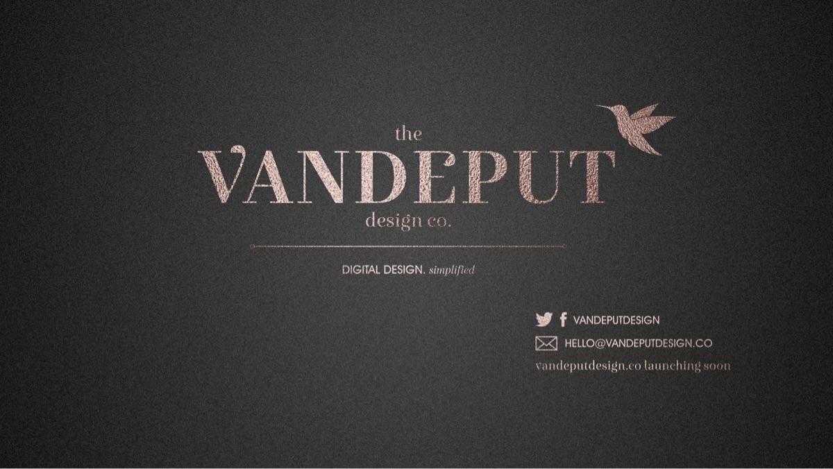 Ryan Vandeput (@rycariad) Cover Image