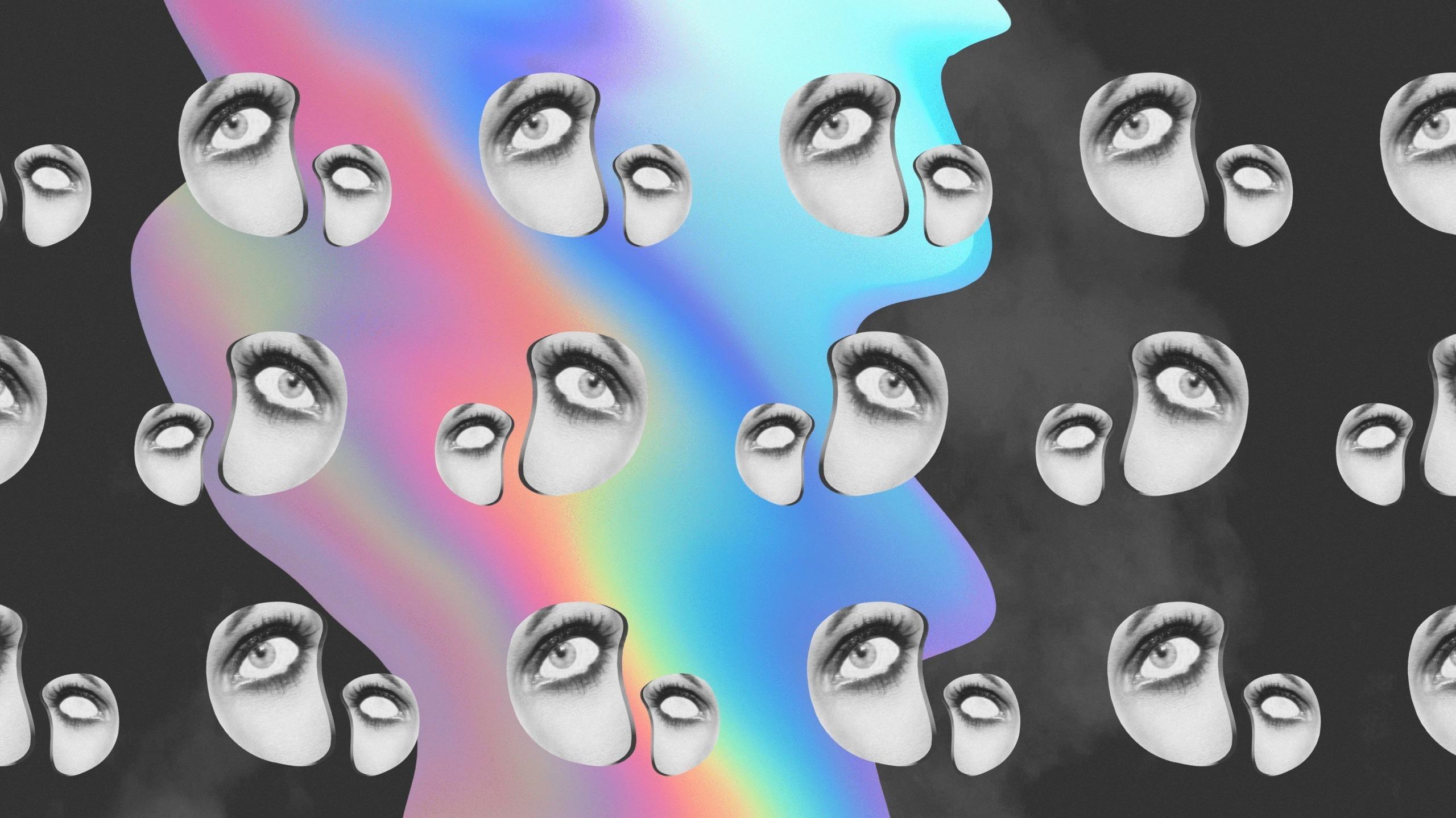 Hayley Carloni (@hayleycarloni) Cover Image