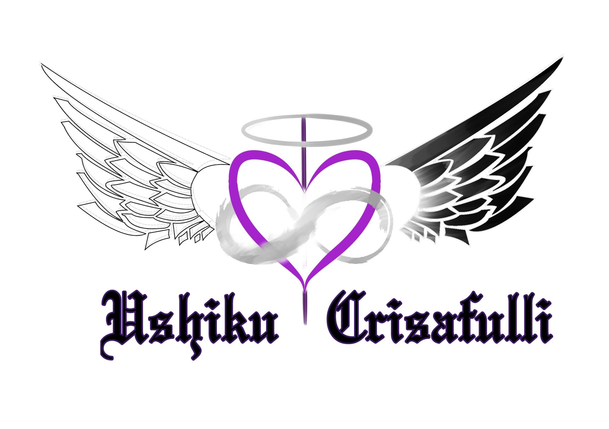 Ushiku Crisafulli (@ushiku) Cover Image