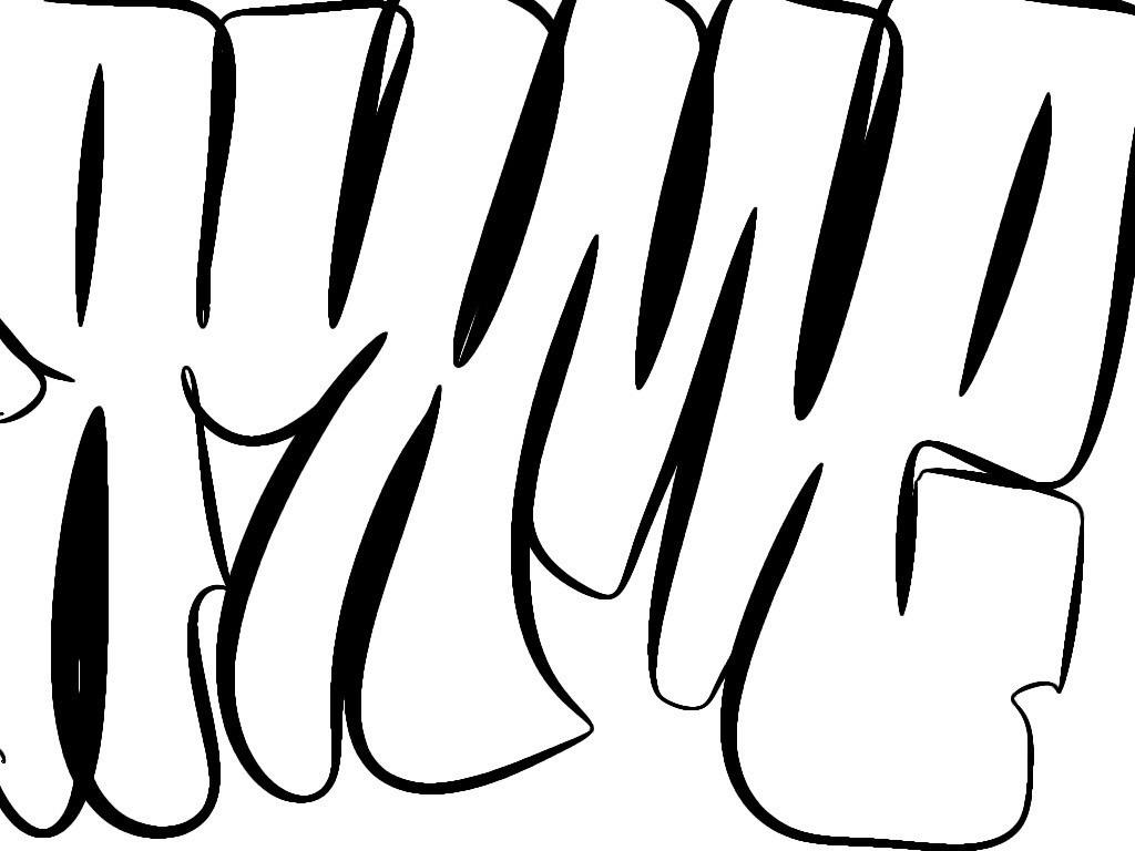 Ryme (@gaelryme) Cover Image