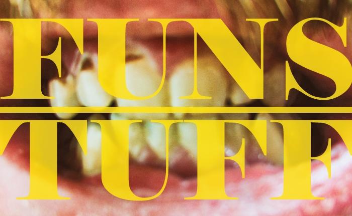 Tyler Melnychuk (@funs-tuff) Cover Image