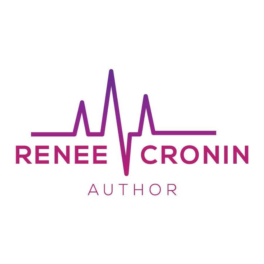 Renee Cronin (@reneecronin_author) Cover Image