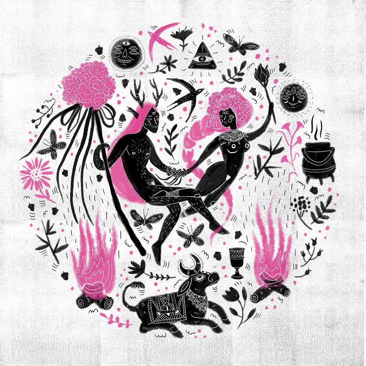 Lilla Bölecz (@lillab) Cover Image