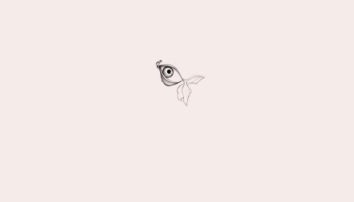 (@iliana_g) Cover Image