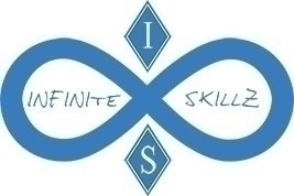 Infinite Skillz (@infiniteskillz) Cover Image