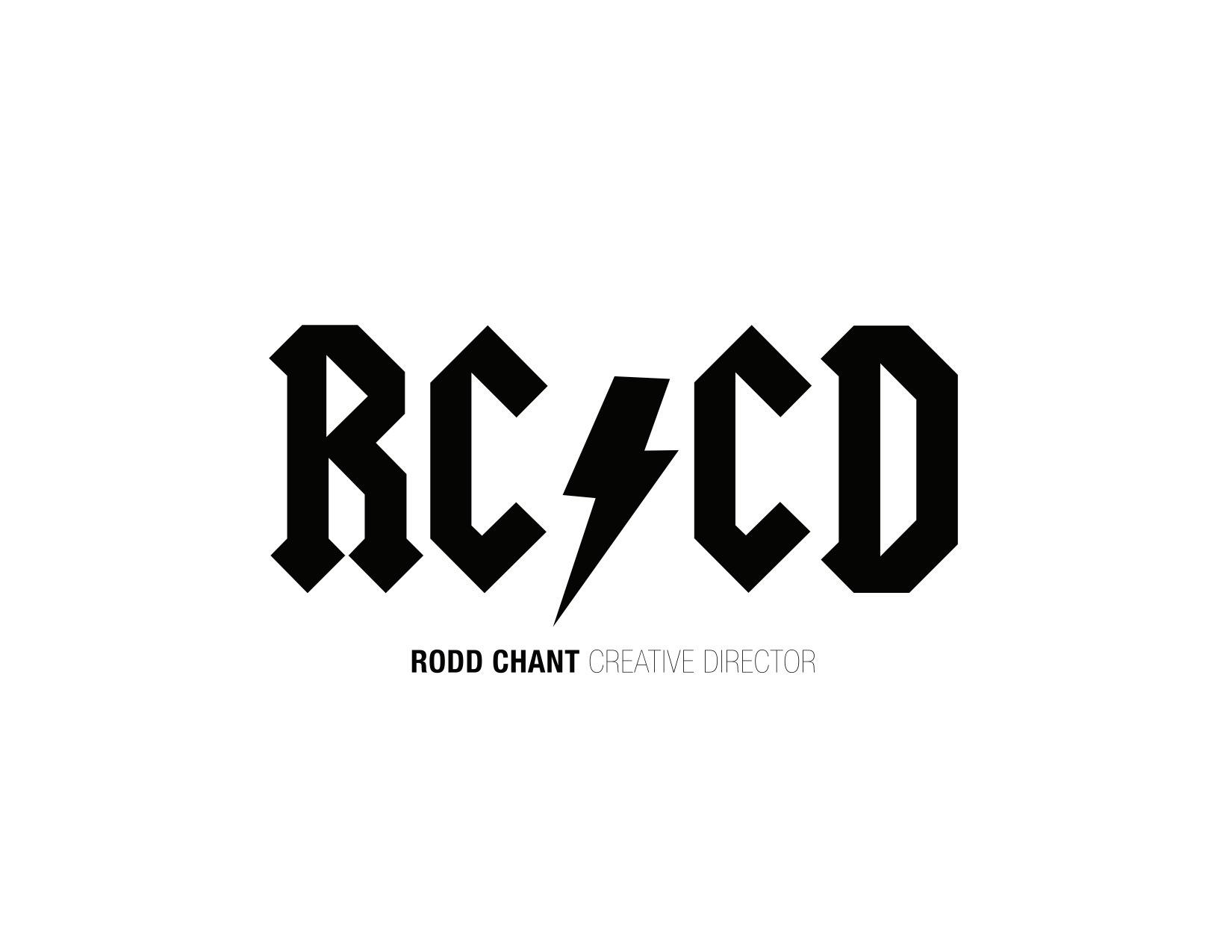 Rodd Chant (@roddchant) Cover Image