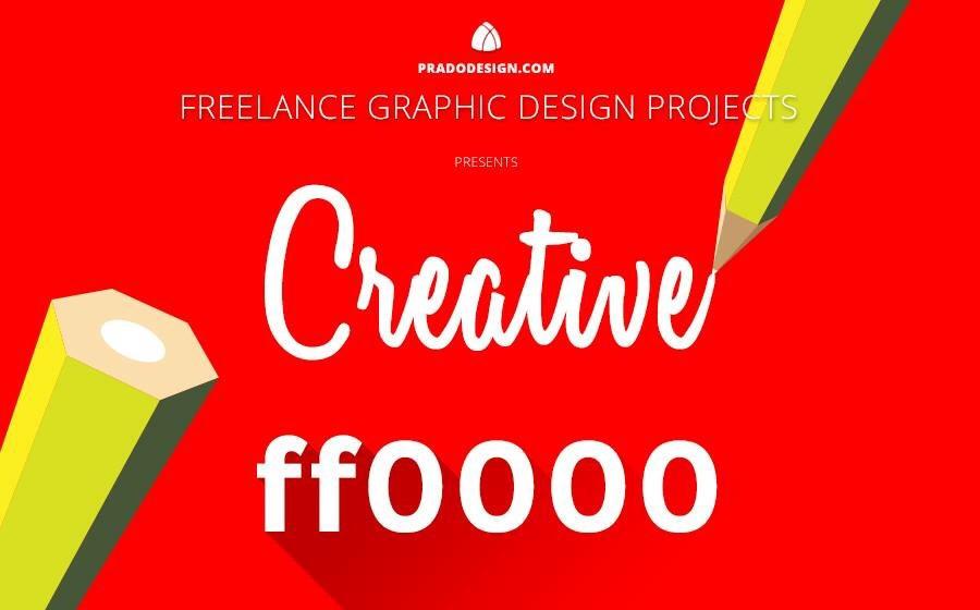 Fabio Prado (@pradodesign) Cover Image