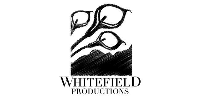 Eric Whitehead (@ewwhitehead) Cover Image