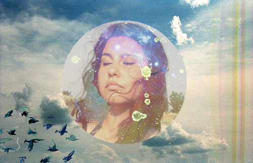 Tajé Ák-a Mi (@maj3sstic) Cover Image