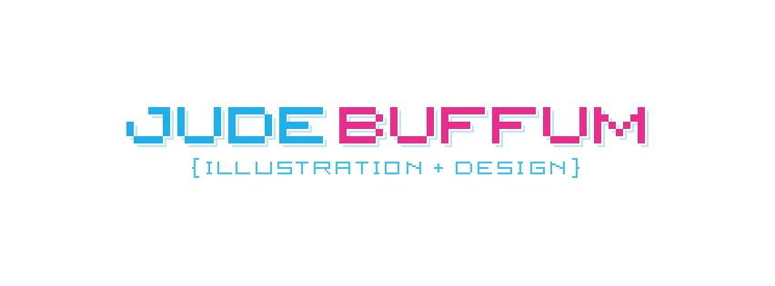 Jude Buffum (@judebuffum) Cover Image