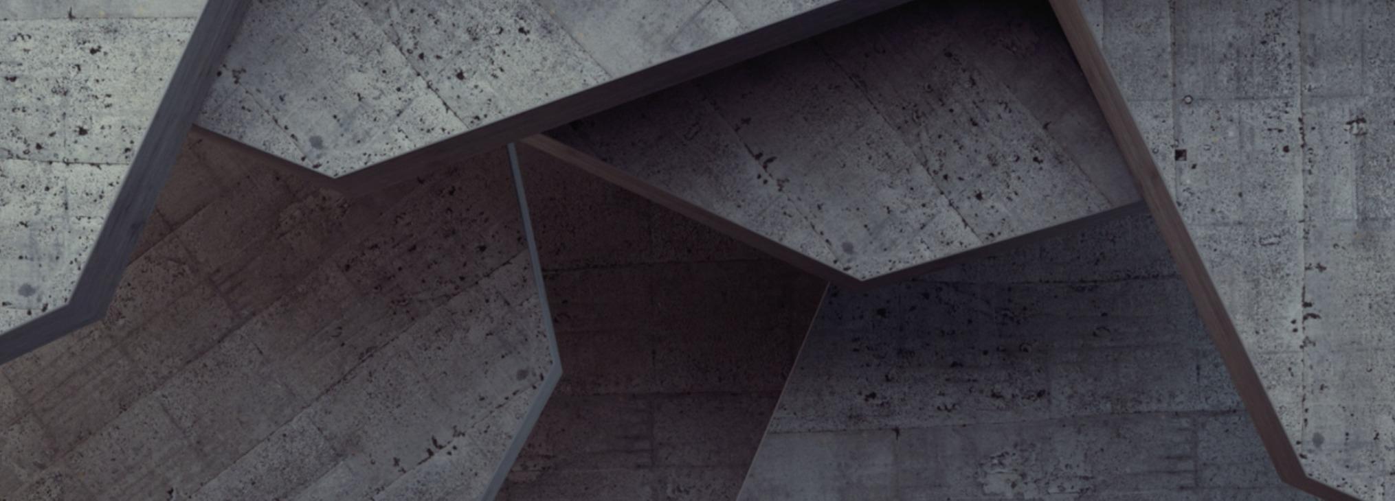 Robert Eysoldt (@zerooverhead) Cover Image