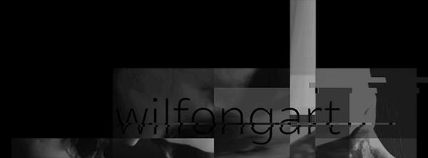 Jeff Wilfong (@wilfongart) Cover Image