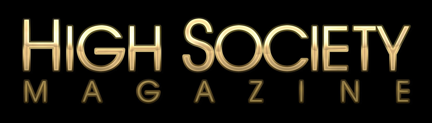 Luxury-HighSocietyMagazine (@luxury-highsocietymagazine) Cover Image