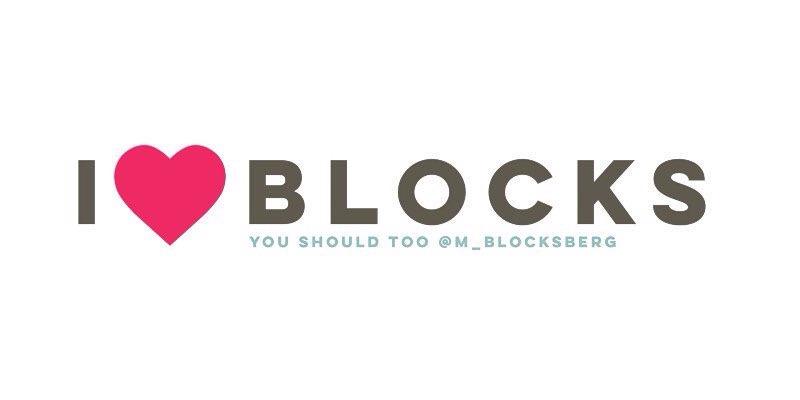 m_blocksberg (@theblocks) Cover Image