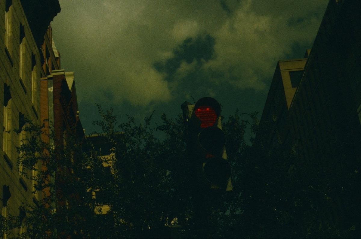 Nneka (@n-c-a) Cover Image