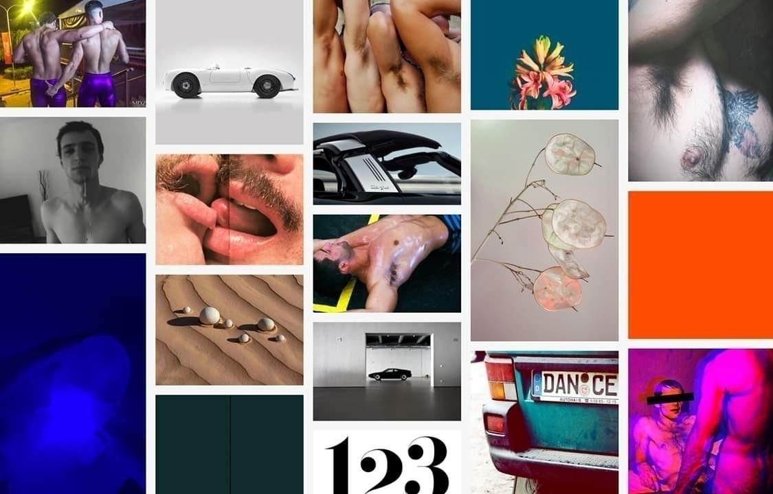 Classé XY.Z (@classexy_z) Cover Image