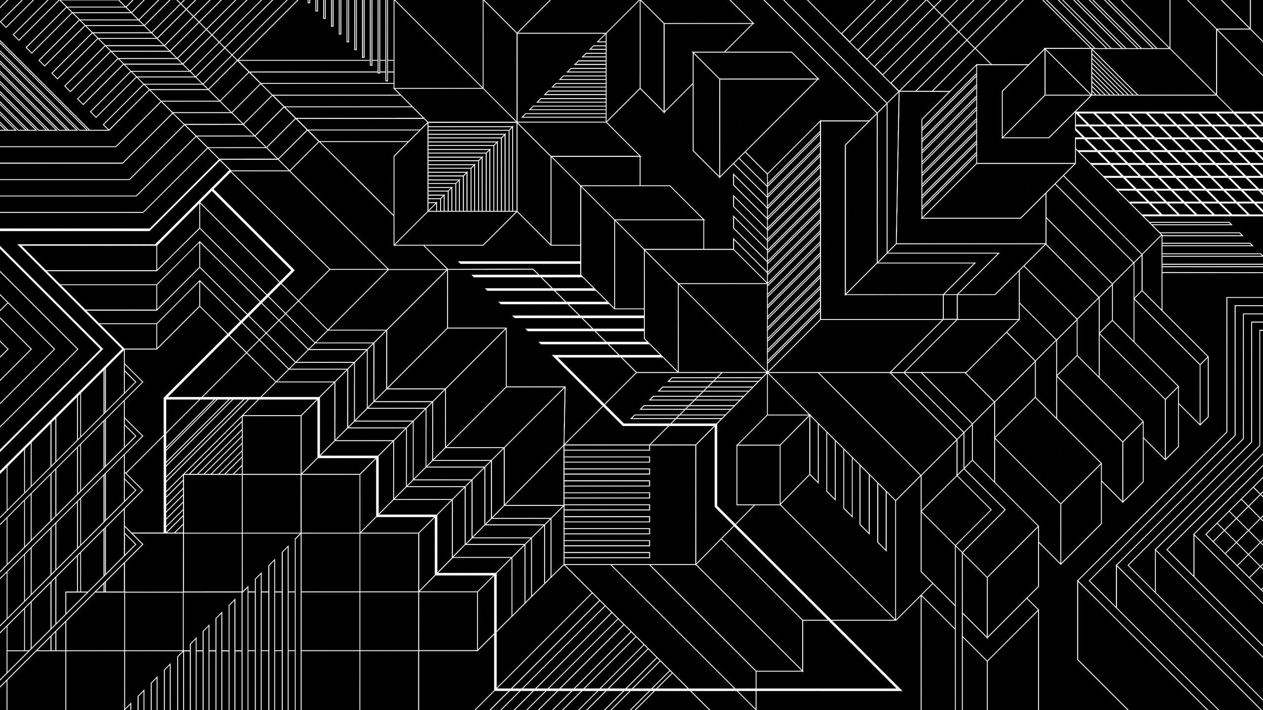 Matt W. Moore (@mwm_graphics) Cover Image