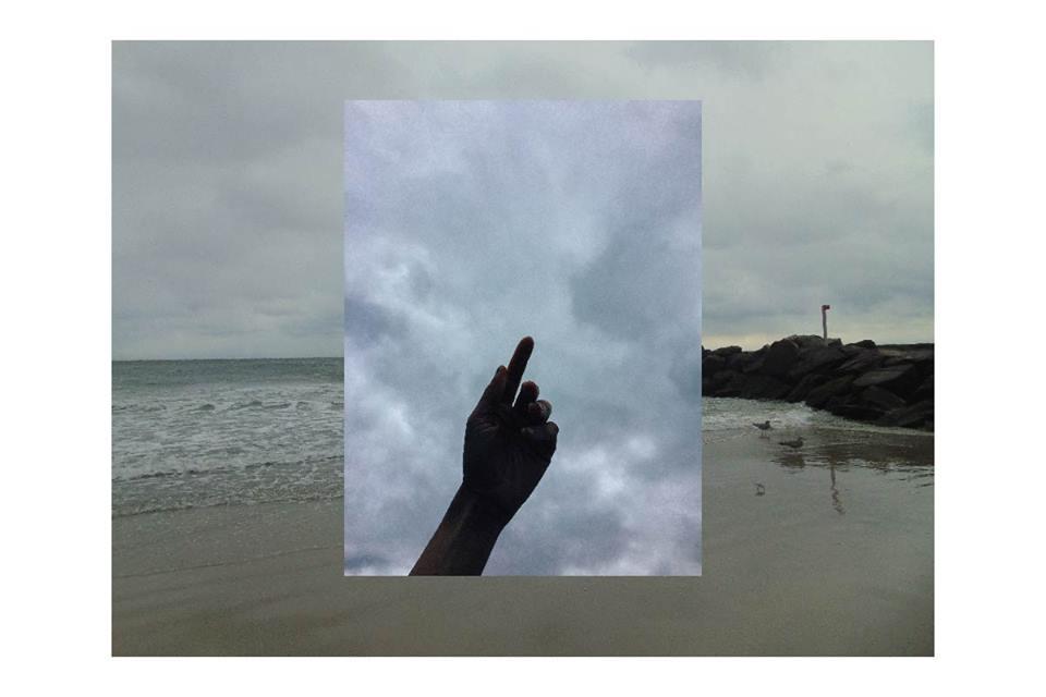 Omar Abreu (@omarabreu) Cover Image