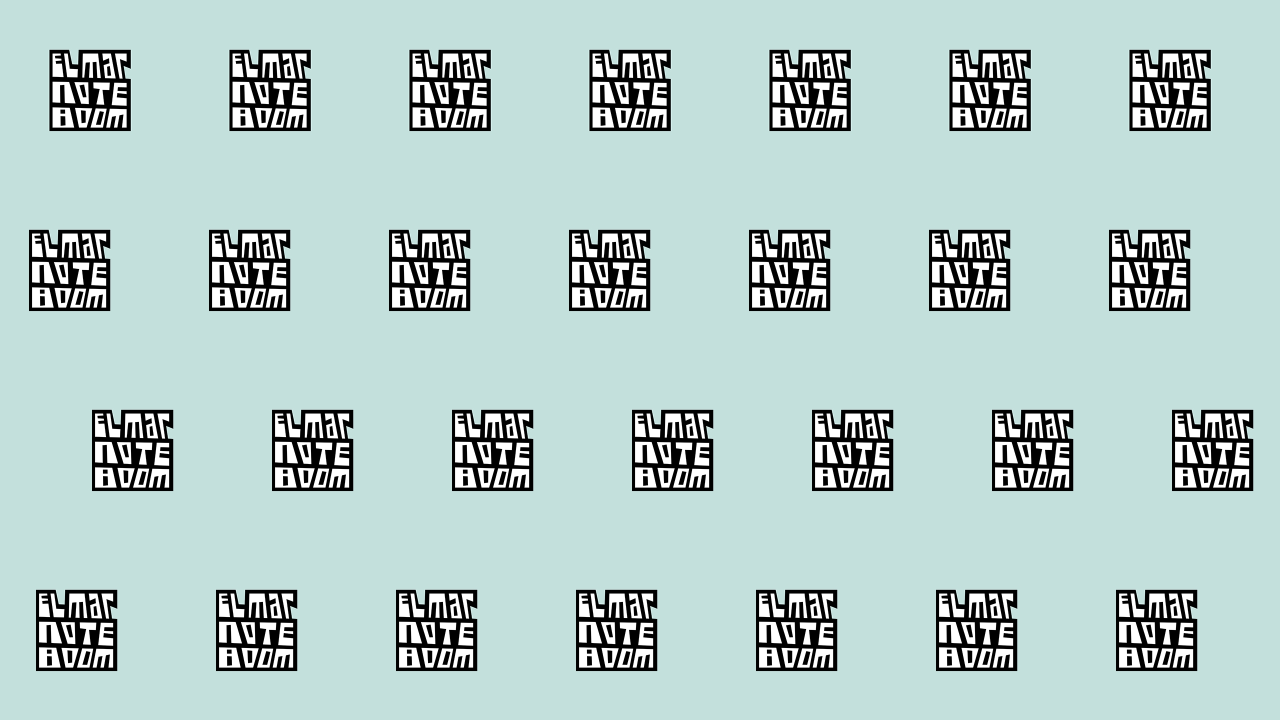 Elmar Noteboom (@elmarnoteboom) Cover Image