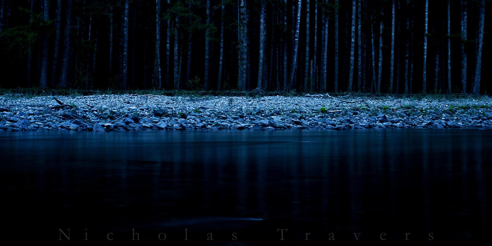 Nicholas Travers (@stawastawa) Cover Image