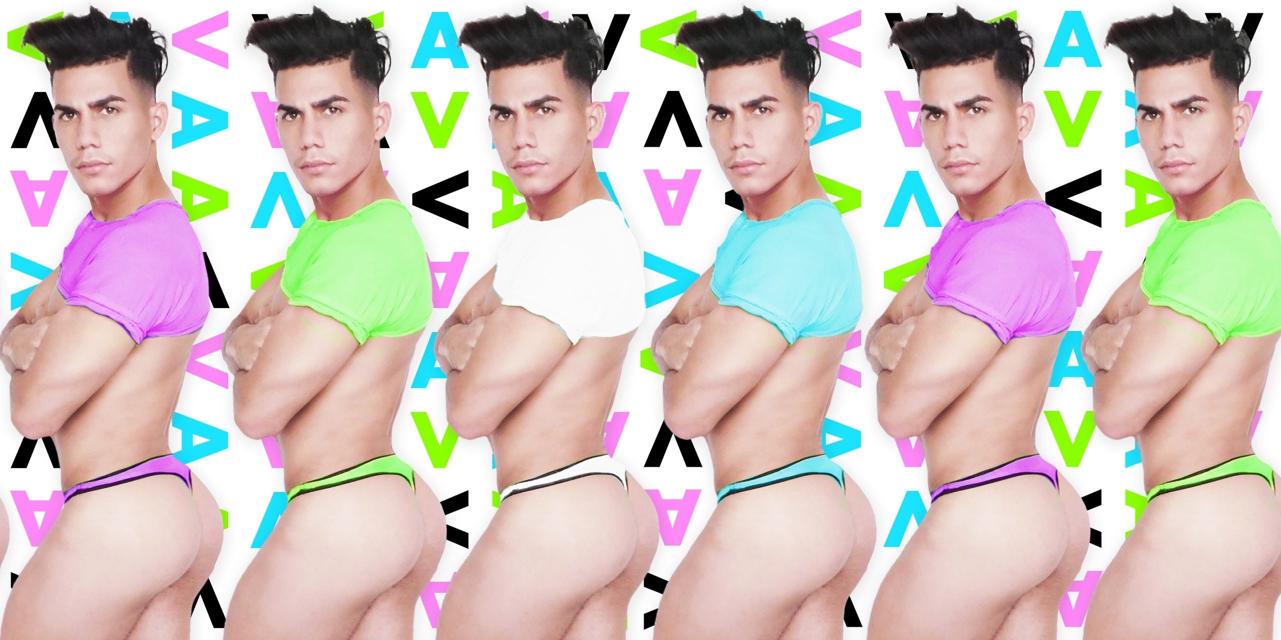 Edward Murillo Moreno (@edwardmurillomoreno) Cover Image