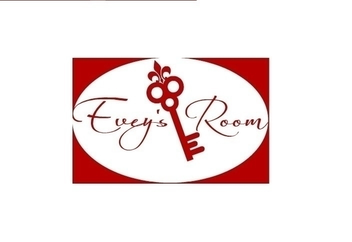 Evey's Room (@eveysroom) Cover Image