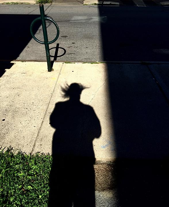 Mitch Eagan (@mleaganphoto) Cover Image