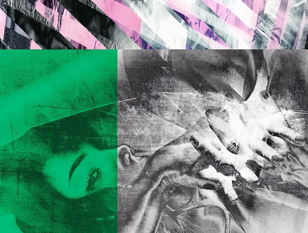 Kolja (@kolja_) Cover Image
