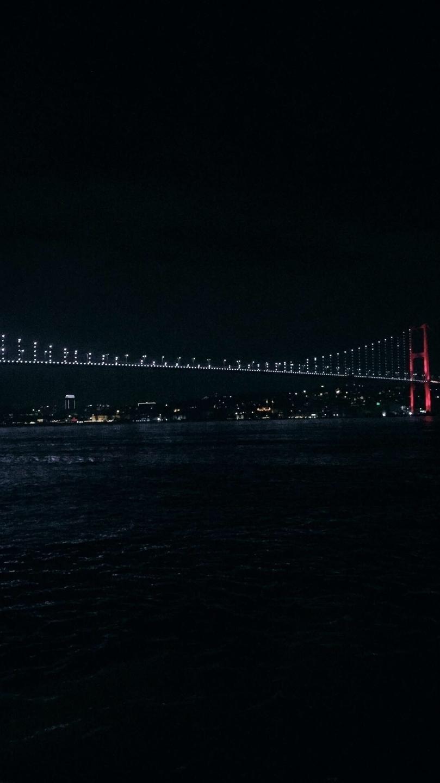 Ahmet Esen (@ahmetesen) Cover Image