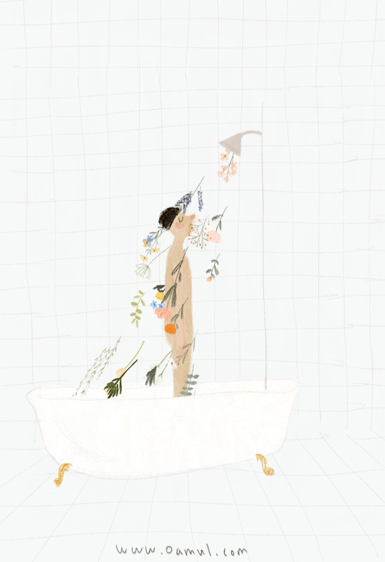 yunona (@monaet) Cover Image
