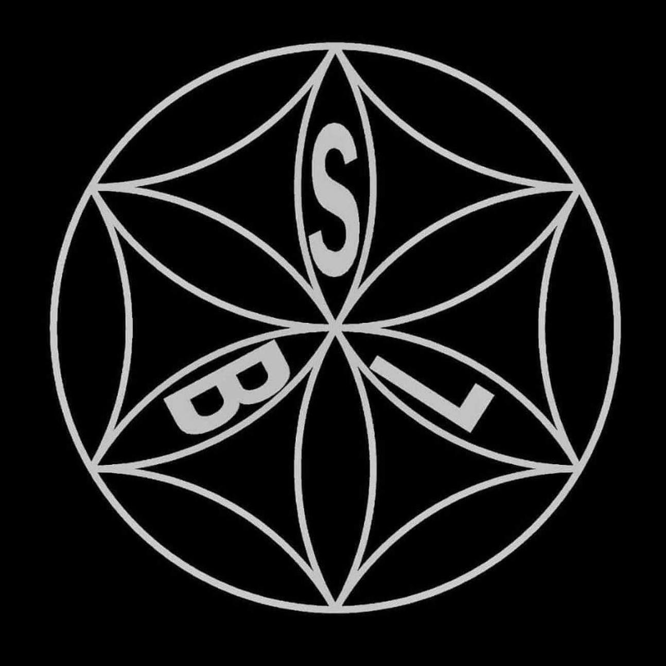 sacredboldlines  (@fllann) Cover Image