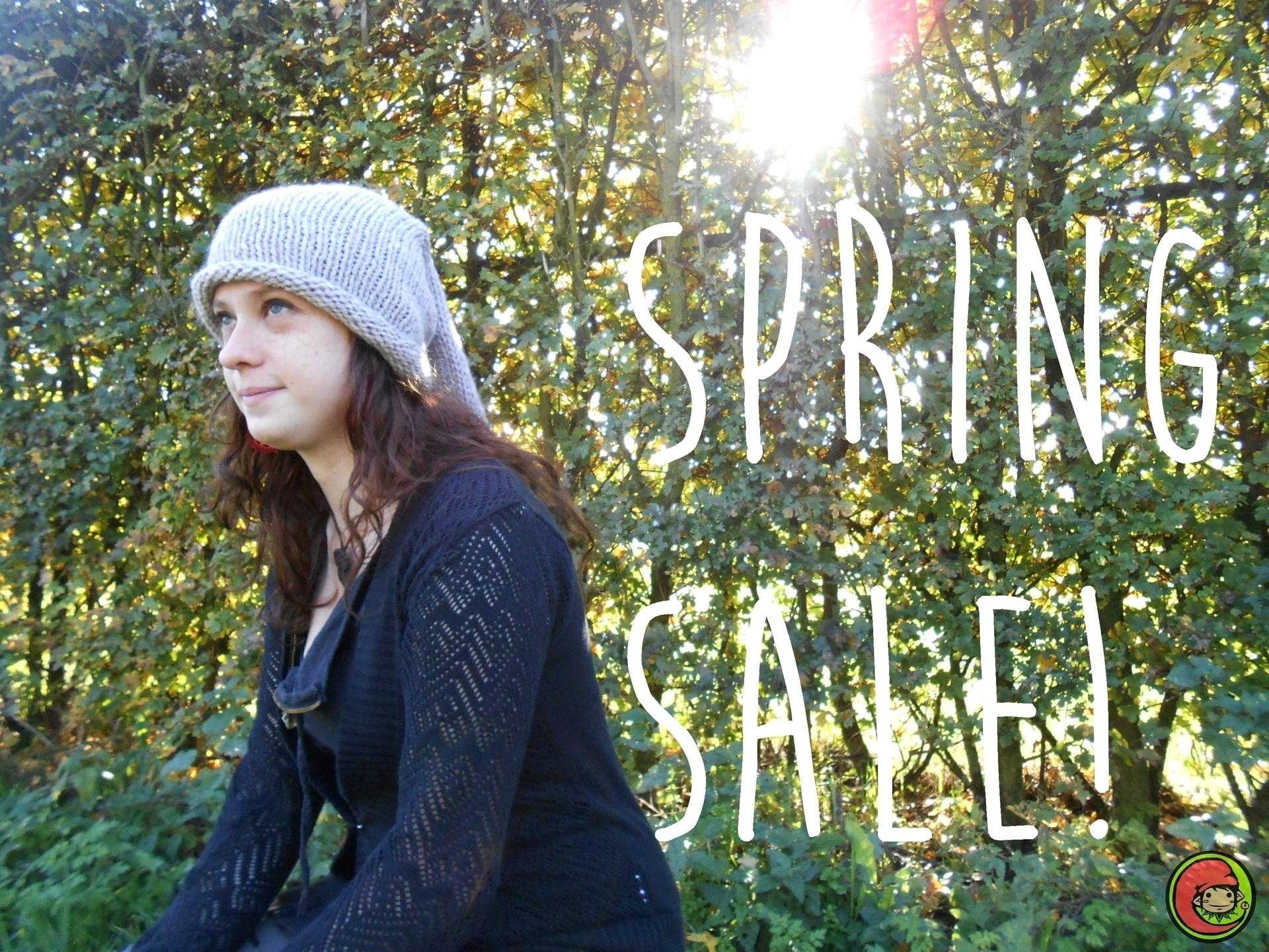 Ingeborg (@ingeborgbeenen) Cover Image