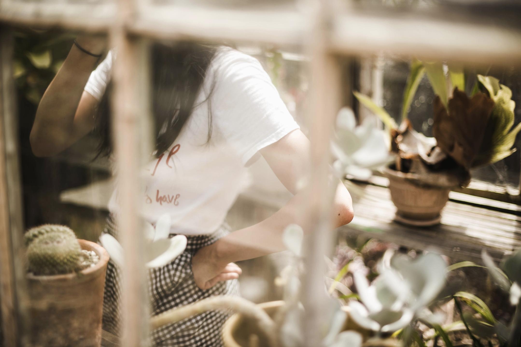 Adrianna Tan  (@adriannatan) Cover Image
