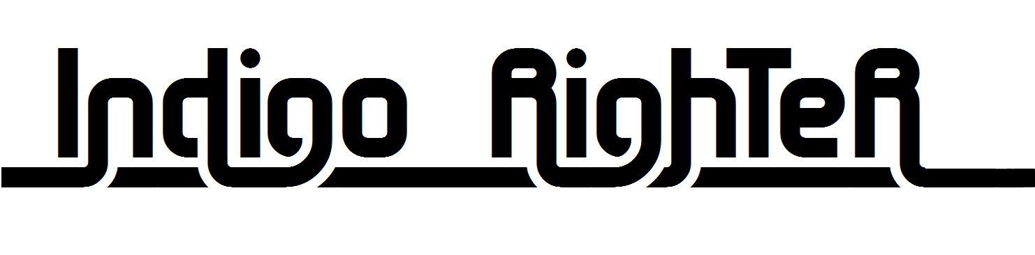 Indigo Righter (@wrexicano) Cover Image