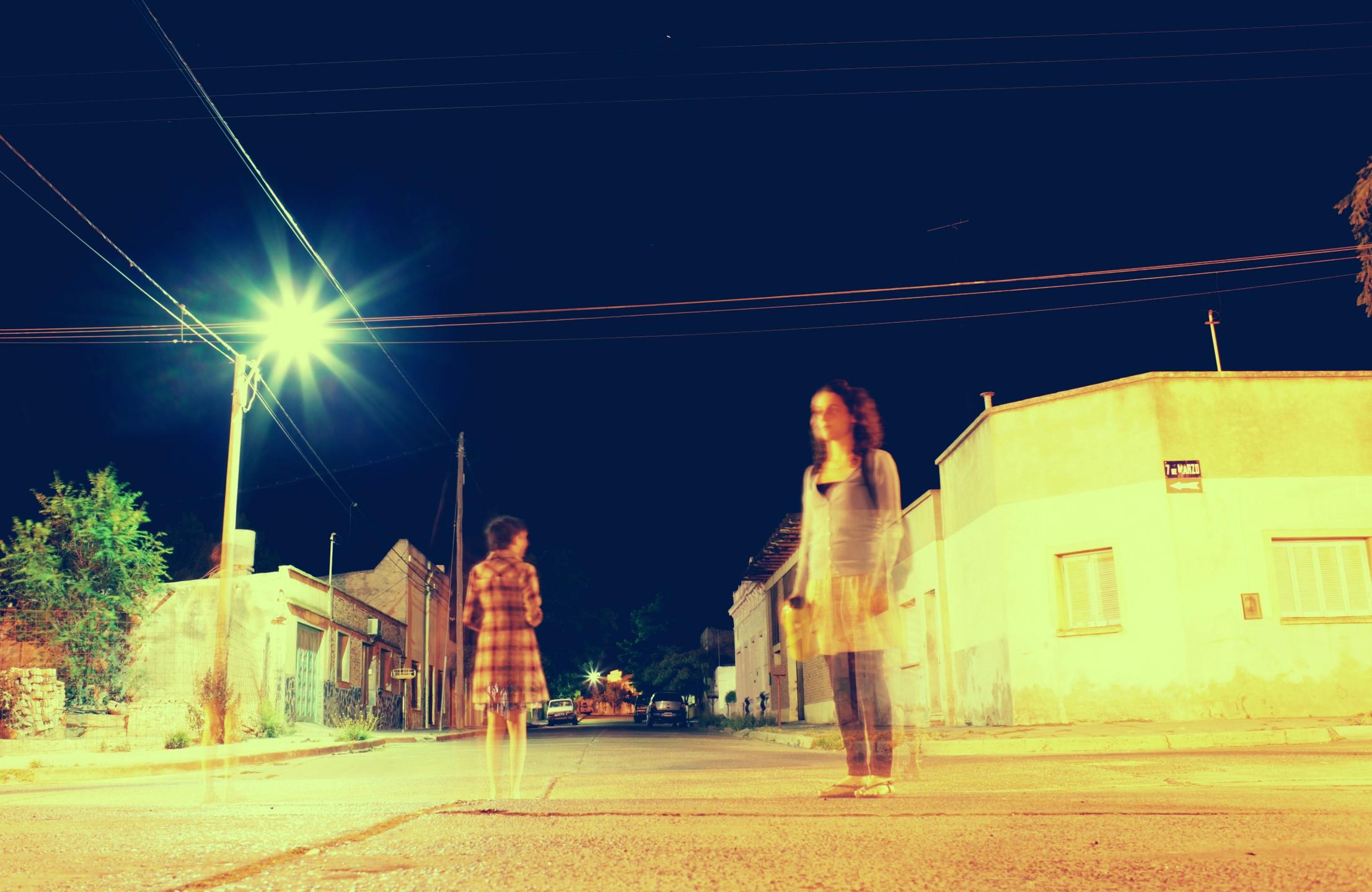 Alejo Estrabou (@estalejos) Cover Image