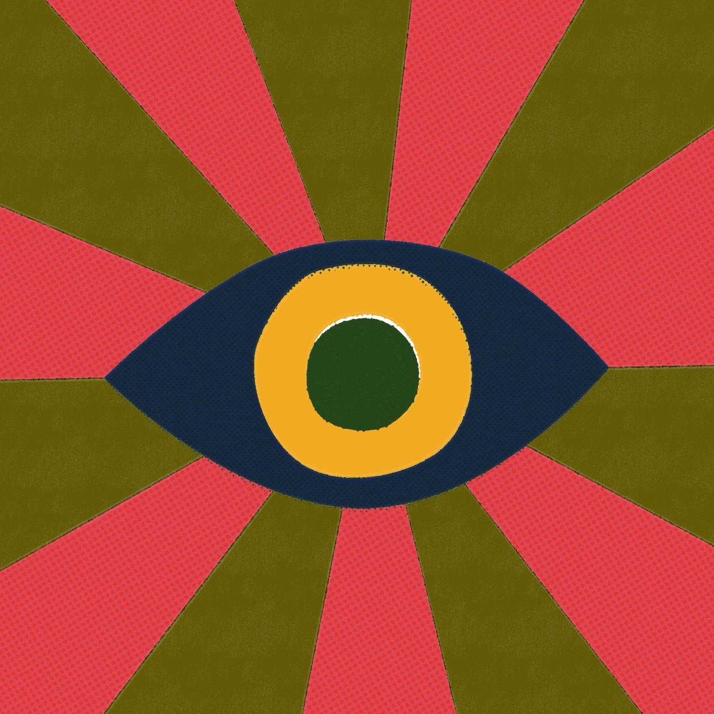 Michael Buchino (@buchino) Cover Image