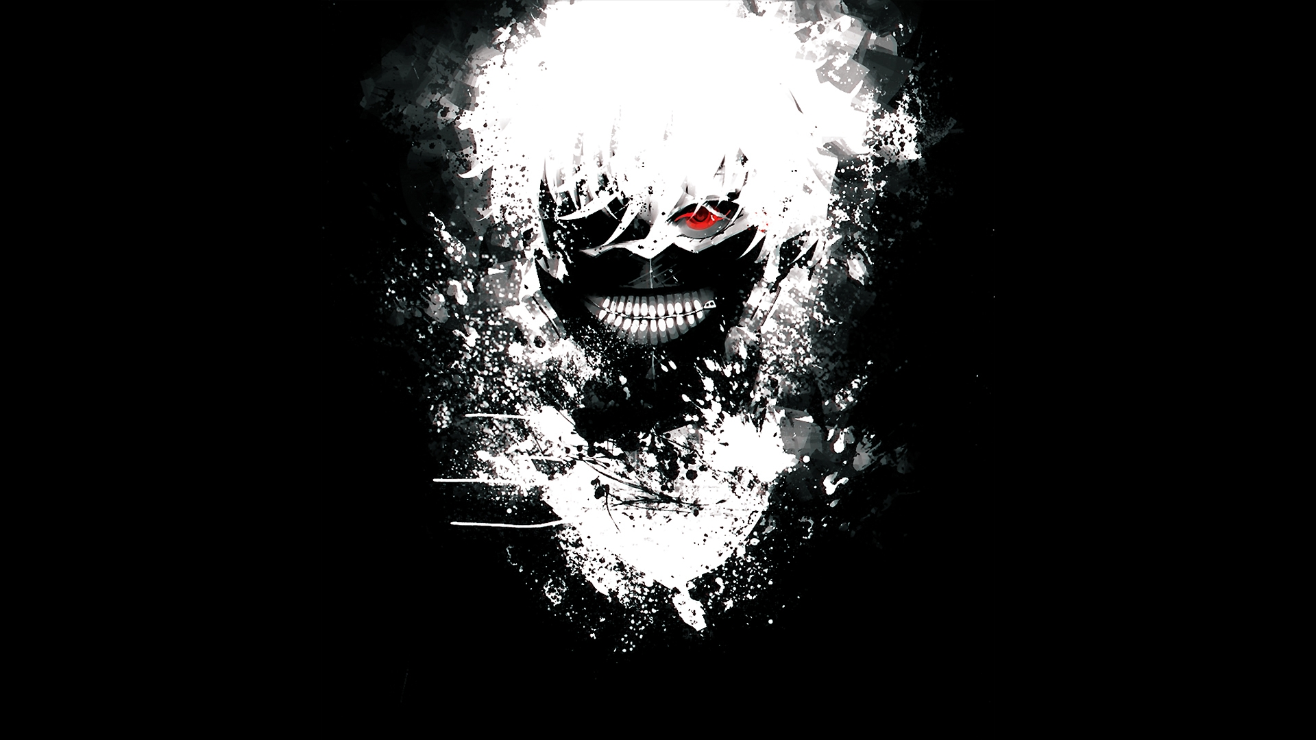 Gokulakrishna  (@julius007) Cover Image