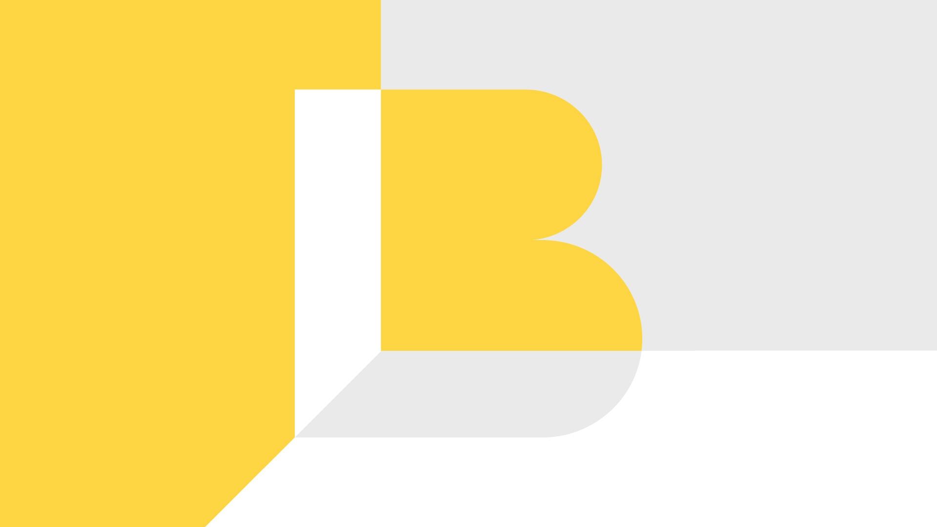 Bakélite, design global & solide (@bklt) Cover Image